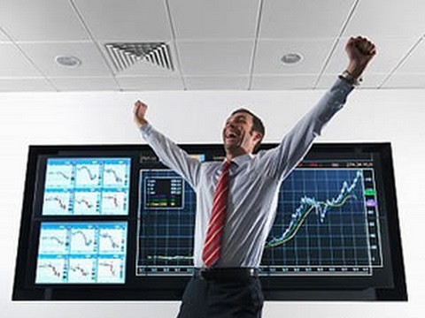 Top 28 Most Famous Day Traders And Their Secrets   Trading Education