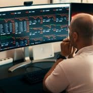 How to Maintain Trading Focus: 8 Fantastic Methods