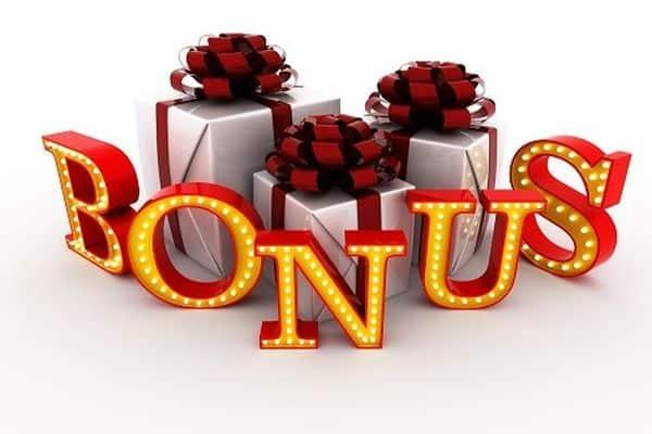 bonus_point