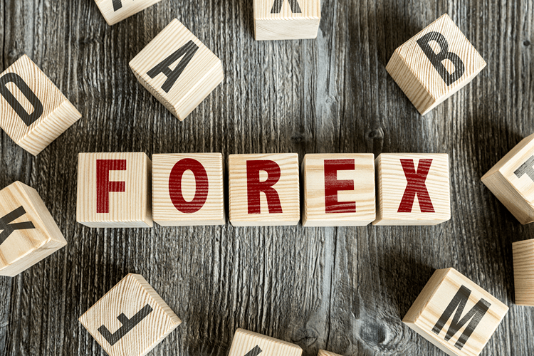 forex-trading-tips