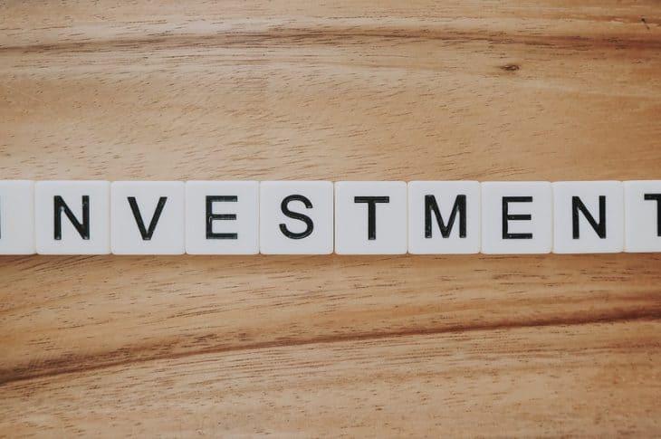 invest tip
