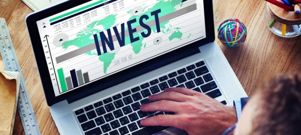 invest-webinar
