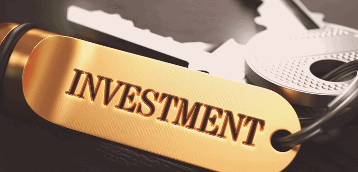 investment-mortgage